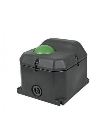 Thermotränke UNO 40 Liter