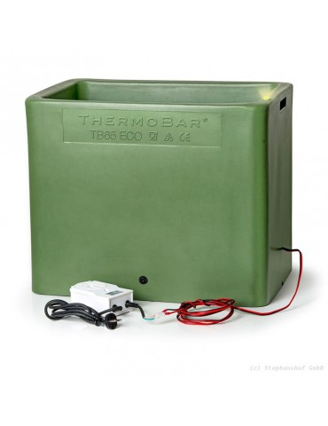 ThermoBar 65l ECO