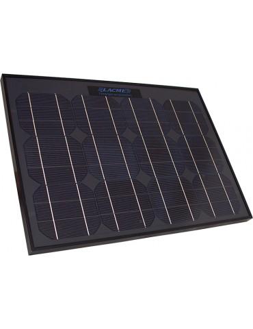 Lacme Solarmodul 33W