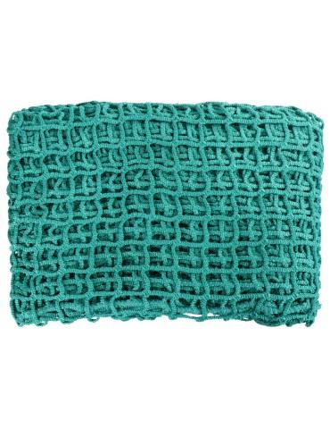 Schutznetz 3,2x3,2m, grün...