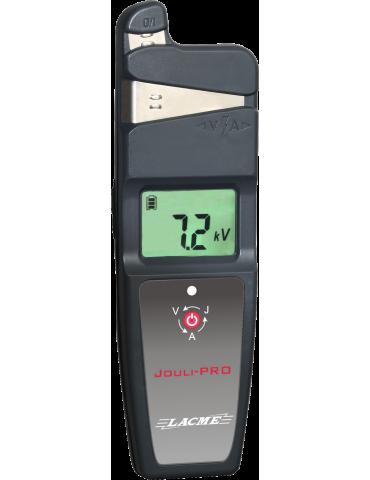 Joulemeter Pro