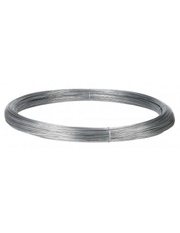 Stahldraht 2,5mm 625m