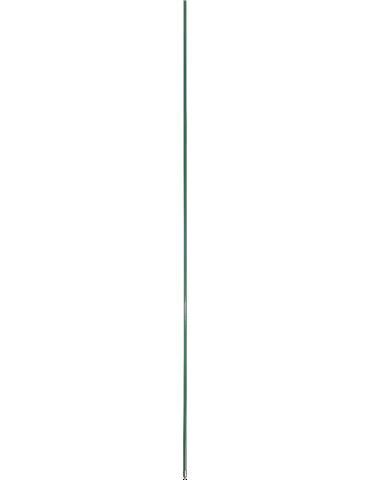 FiberFlex-Glasfaserpfahl