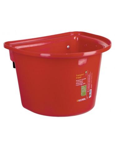 Transportkrippe 12 Liter